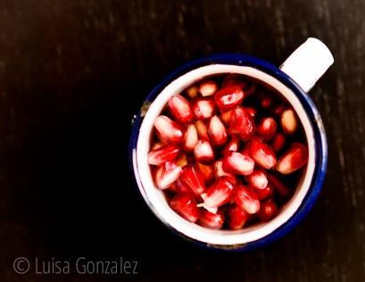 DSC_3737-Granada-LGGP