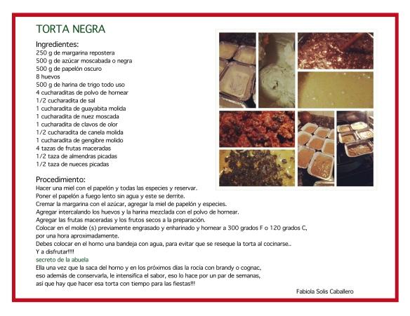 Torta-negra-FabiolaS