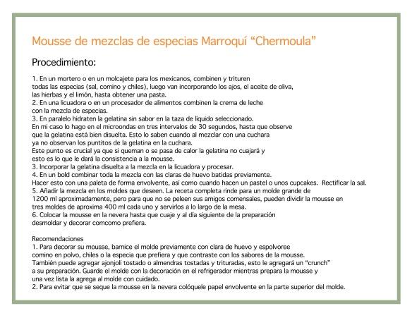 Chermoula2