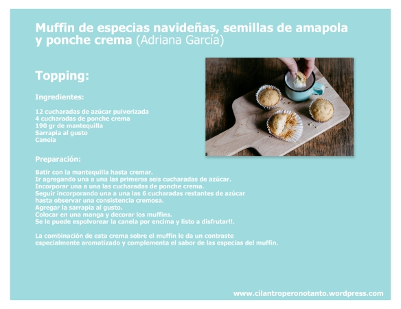 Muffin-Semillas-amapola-top