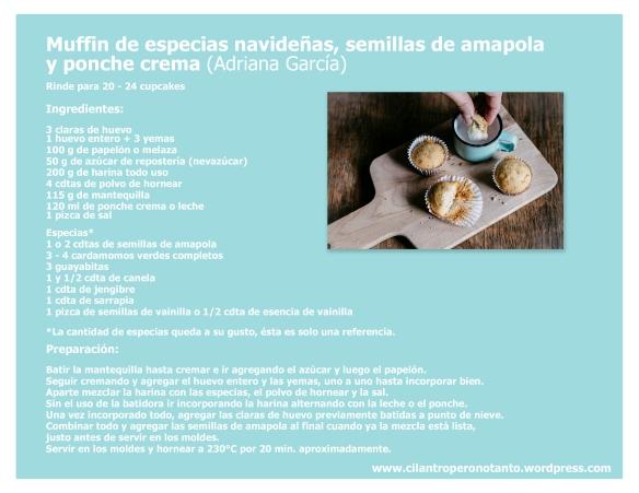 Muffin-Semillas-amapola