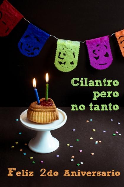 01-Cilantro-2aniv-2015 copie