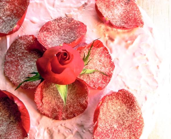 02-Rosas-02-03-2016