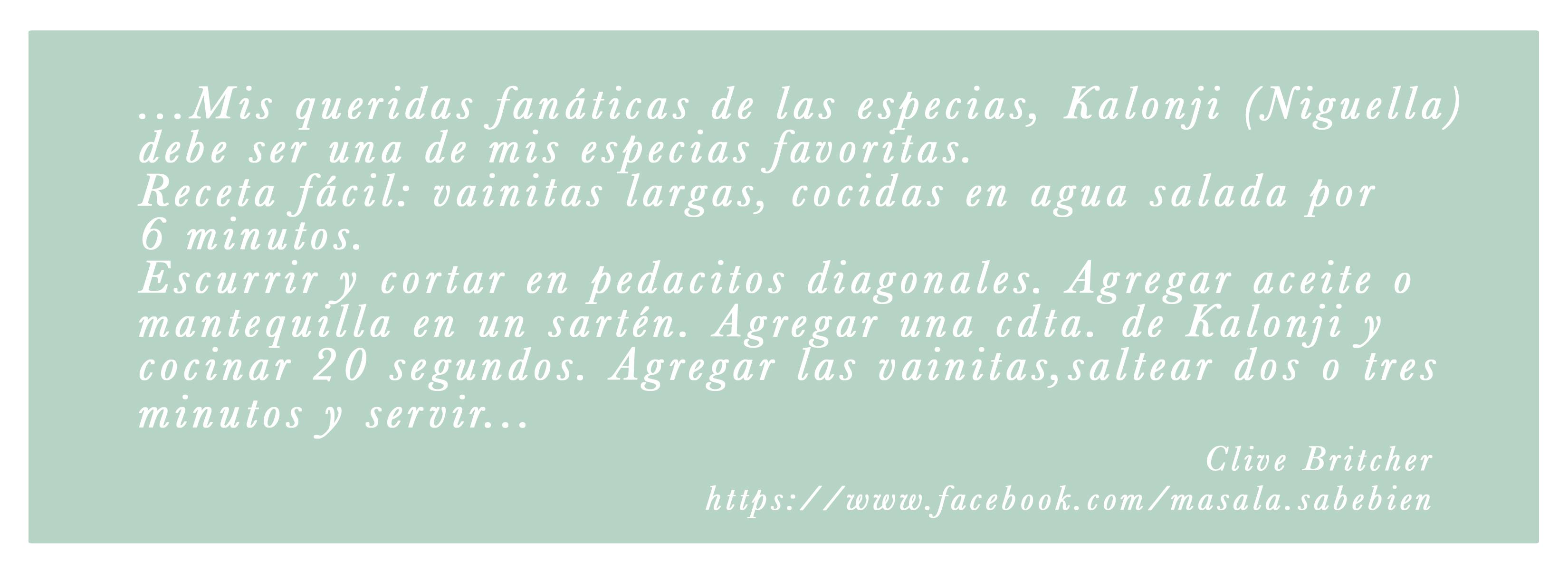 Recetas-Lectores1
