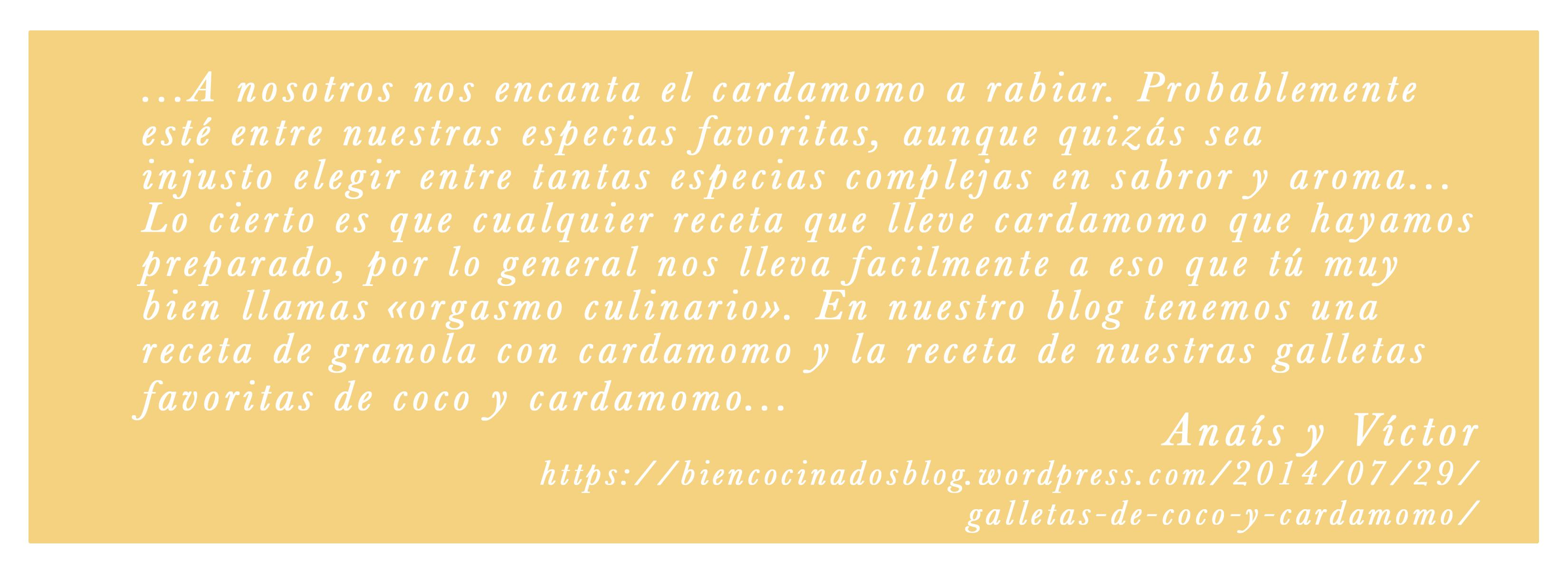 Recetas-Lectores3