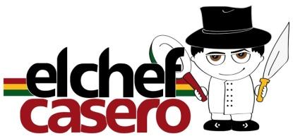 Copia+de+logo+el+chef+casero