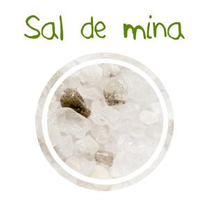Sal-mina