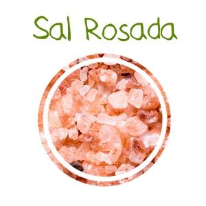Sal-Rosa