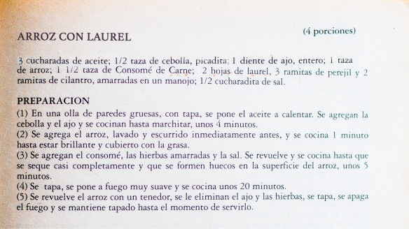 06-Laurel-01-07-2016