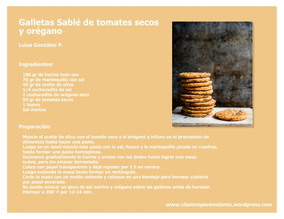 sable-tomate-seco