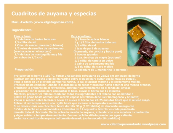 cuadritos-auyama