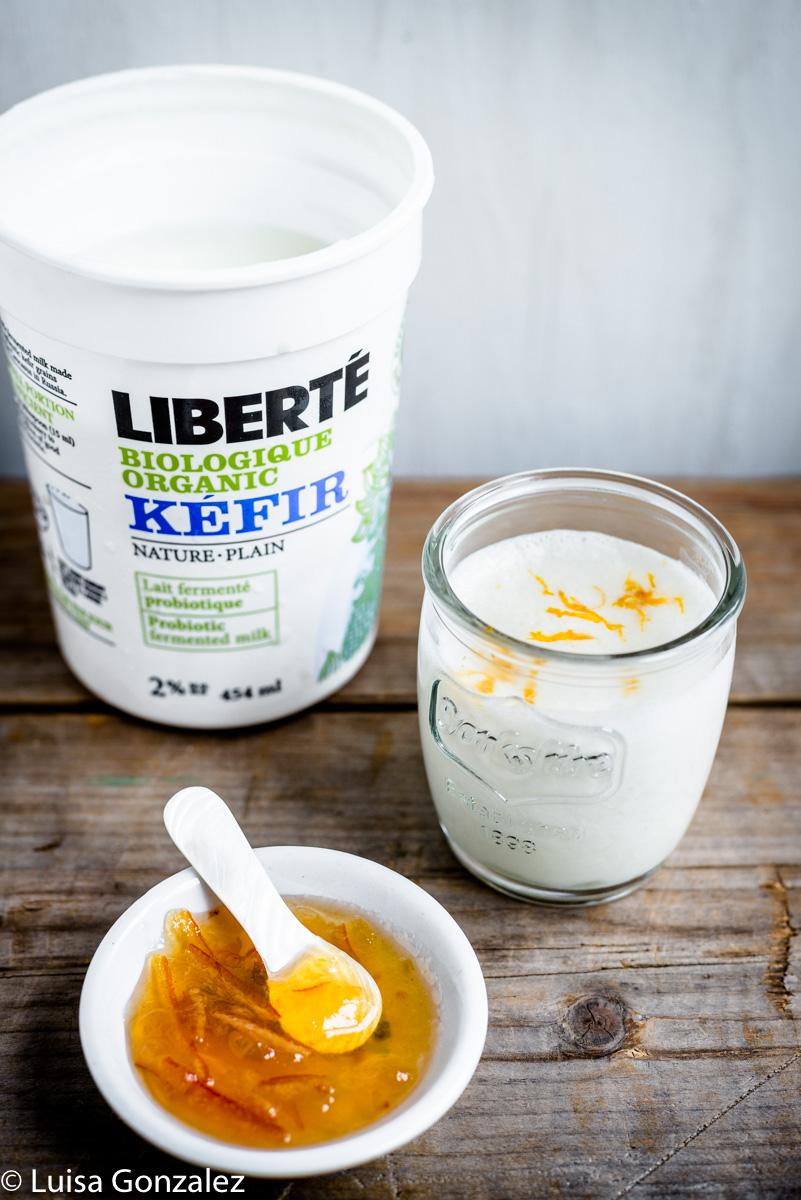 ¿Es correcto si nos referimos a los fermentos como probióticos?